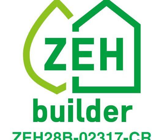 ZEHの家|豊橋市荒木工務店